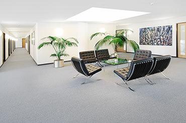 Konferenzraum  Besprechungsraum Meetingroom Tagesbuero Mieten Stuttgart Agendis 5.