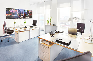 grosses-buero-rent-office-stuttgart-mieten-agendis-business-center-3.jpg
