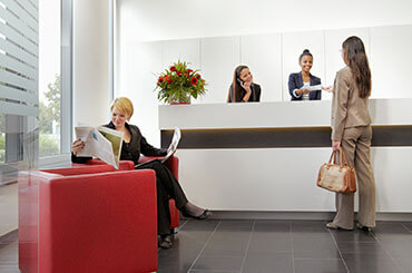 briefkasten-postservice-bueroservice-stuttgart-agendis-business-center-9.jpg