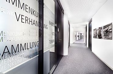 gb-agendis-business-center-amairport-flughafen-stuttgart-46.jpg