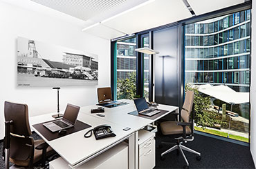 gb-agendis-business-center-stuttgart-airport-flughafen-buero-mieten-serviced-office-35.jpg