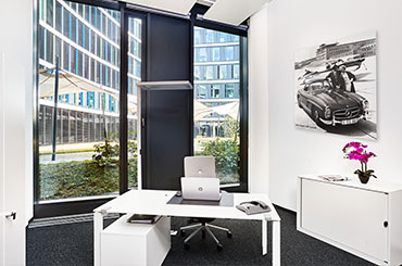 gb-agendis-business-center-stuttgart-airport-flughafen-buero-mieten-serviced-office-37.jpg
