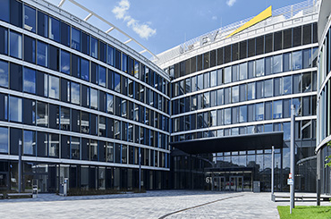 gb-agendis-business-center-stuttgart-airport-flughafen-buero-office-adresse-virtual-office-adresse-mieten-09.jpg