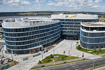 gb-agendis-business-center-stuttgart-airport-flughafen-buero-office-adresse-virtual-office-adresse-mieten-11.jpg