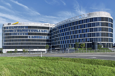 gb-agendis-business-center-stuttgart-airport-flughafen-buero-office-adresse-virtual-office-adresse-mieten-14.jpg