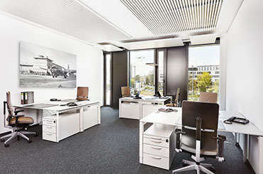 gb-agendis-business-center-stuttgart-airport-flughafen-serviced-office-buero-mieten-services-office-45.jpg