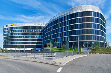 gb-businesscenter-stuttgart-airport-flughafen-buero-office-adresse-virtual-office-mieten-agendis-01.jpg