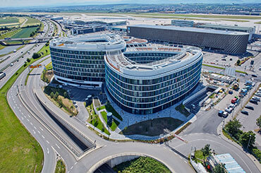 gb-businesscenter-stuttgart-airport-flughafen-buero-office-adresse-virtual-office-mieten-agendis-02.jpg