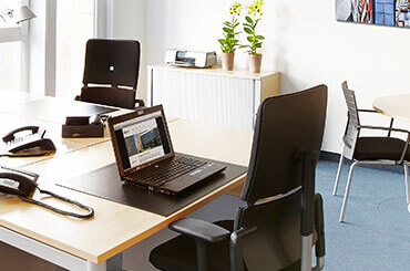 stuttgart-innenstadt-oasis-business-center-buero-geschaeftsadresse-virtual-office-raum-mieten-02.jpg