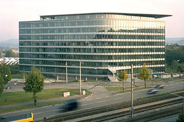 stuttgart-innenstadt-business-center-buelowbogen-buero-geschaeftsadresse-virtual-office-mieten-01.jpg