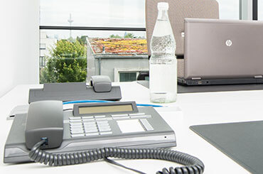 stuttgart-innenstadt-business-center-buelowbogen-buero-geschaeftsadresse-virtual-office-mieten-13.jpg
