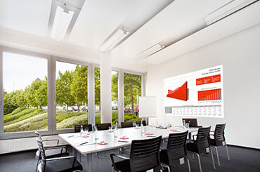 agendis-stuttgart-virtual-office-adresse-mieten-4.jpg