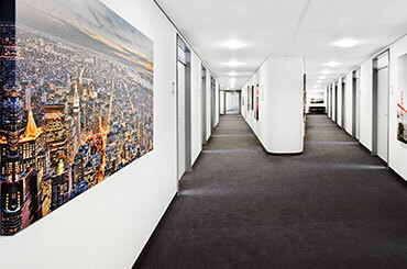 agendis-stuttgart-virtual-office-adresse-mieten-5.jpg
