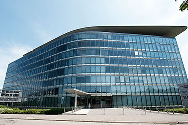 virtuelles-buero-mieten-in-stuttgart-agendis-business-center-2.jpg